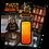Thumbnail: Darth Vader Rebels card