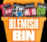 Blemish-Bin-logo.png