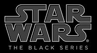 STAR-WARS-Black-Series-logo.jpg