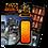 Thumbnail: TIE Fighter Pilot Rebels card