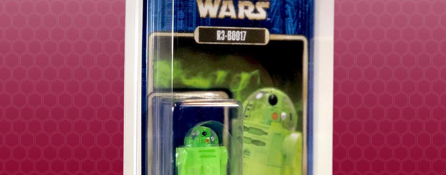 ST-69-Star-Wars-Disney-Droid-Factory.jpg