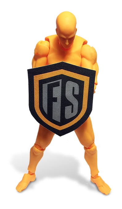 FigShield-Dude-cutout-02.png
