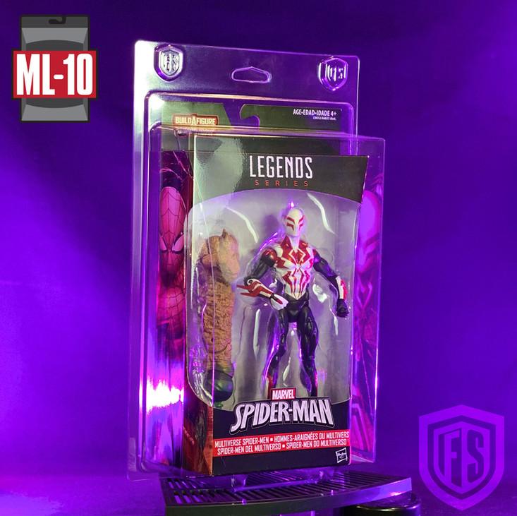 Marvel Legends - Hasbro