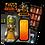 Thumbnail: Hera Syndulla Rebels card