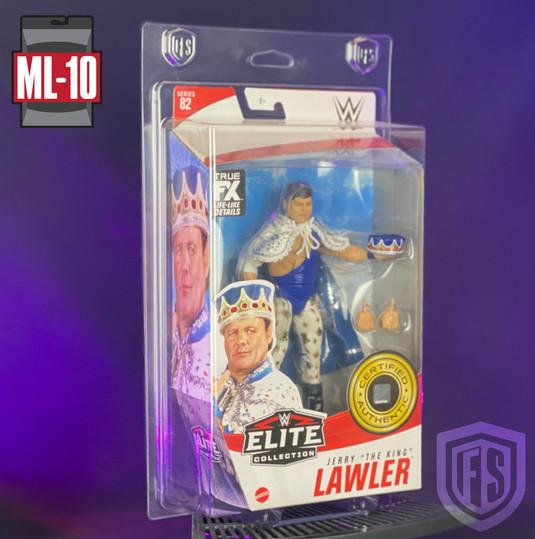 ML-10-Glam-Shots-WWE-Elite-JLawler.jpg