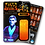 Thumbnail: Obi Wan Kenobi Hologram Rebels card