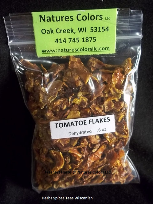 Tomatoe Flakes