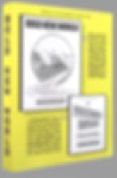 BOOK  Med Gray 156.JPG