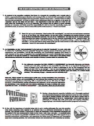 One page philosophy Rev.jpg