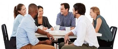 group meeting 3.jpg