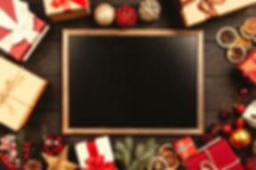 Christmas Blackboard 1a.jpeg