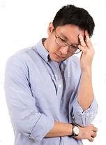 frustrated person Reversed.jpg