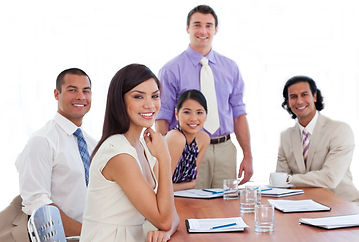 Group of happy people.jpg