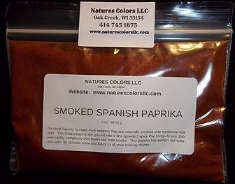 Paprika Smoked 3 oz.jpg