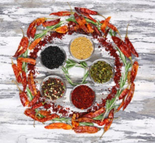 Spice Wreath.jpg