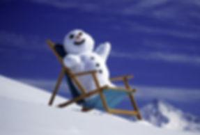 Snowman in chair 1a.jpg