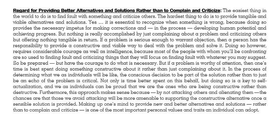 Value regarding solutions.jpg