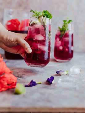 Hibiscus Tea 1b.jpg