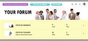 Forum page Rev B.jpg