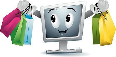 Online-shopping 1b.jpg
