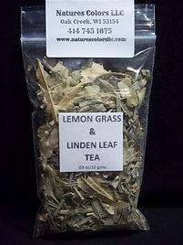 Lemon Grass Linden Leaf 1a.JPG