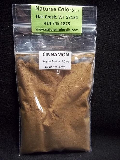 Cinnamon Powder Saigon