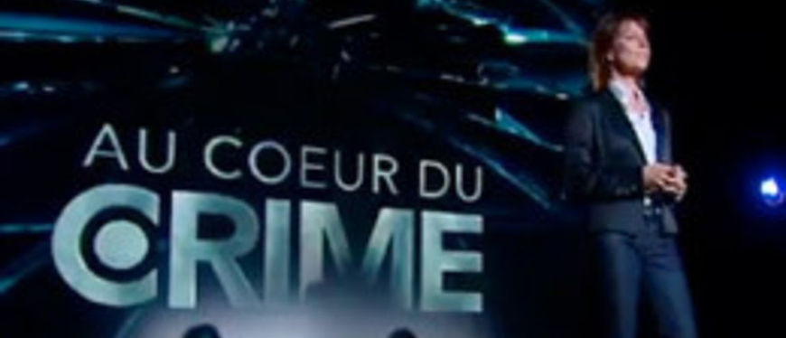 bande-annonce-au-coeur-du-crime-tf1.jpg