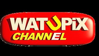 WATUPIX FACTORY2.png