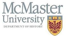 McMasterHistory.jpg