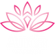 Anda Yoga House Logo