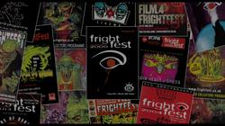 FrightFest- Beneath The Dark Heart Of Ci