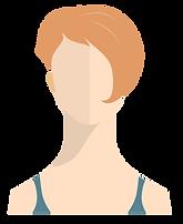 avatar 104
