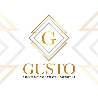 LOGO GUSTO.png