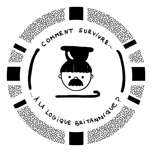 Logo-guide-de-survie.png