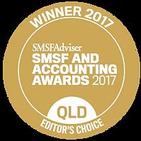 SMSF&ACCOUNTING_Winner__Editor's Choice.