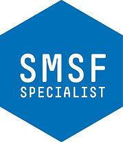 SMSF_Specialist_Logo_RGB.jpg