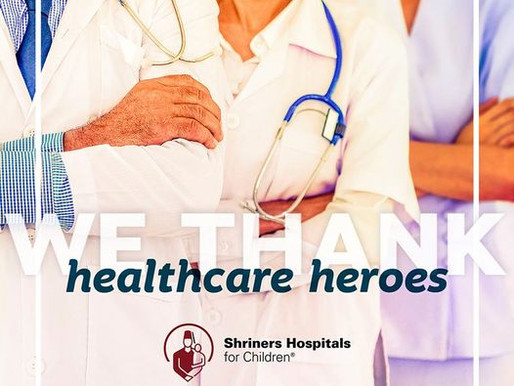 12 de maio - Dia Internacional da Enfermagem e do Enfermeiro
