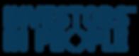 investors-in-people-logo-TM.png
