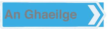 an-ghaeilge.png