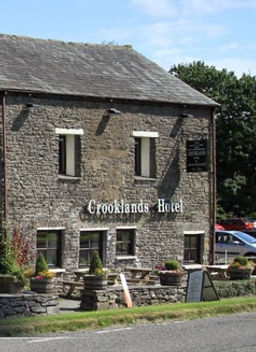 Crooklands-hotel-01_edited.jpg