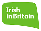 Irish_in_Britain_logo.png