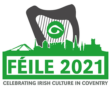 Feile-2021 (white outline).png