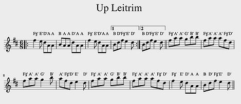 up leitrim small notes.png