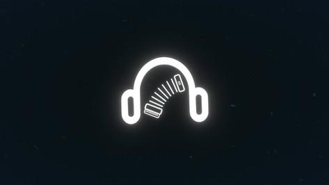 Neon White Glow HP.mp4