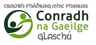 Come & Try IRISH!