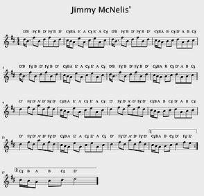 Jimmy McNelis' Notes.png