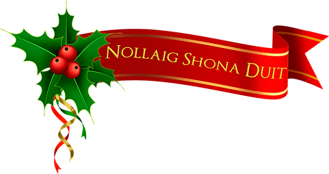 Nolaig-shona.png