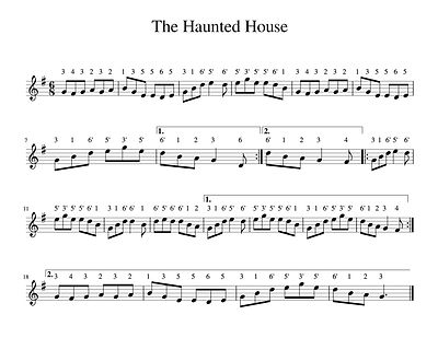 the haunted house numbers.jpeg