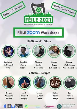 Sunday 27th June Workshops .png