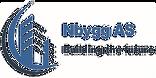 Nbygg logo